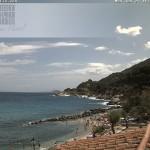Isola d'Elba – Capo Sant'Andrea