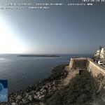 Gallipoli – Riviera Bastiano Sauro