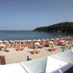 Fetovaia – Isola d'Elba