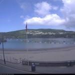 Spiaggia di Port Erin – Isola di Man