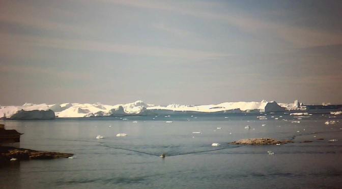 Webcam groenlandia hotel arctic meteo webcam - Web cam rimini bagno 39 ...