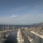 Santo Stefano al Mare – Marina degli Aregai