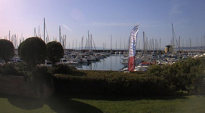 marina_di_scarlino