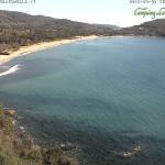 Isola d'Elba – Golfo di Lacona