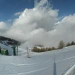 Bardonecchia – Plateau Monte Jafferau