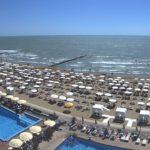 Jesolo – Viste sulla spiaggia