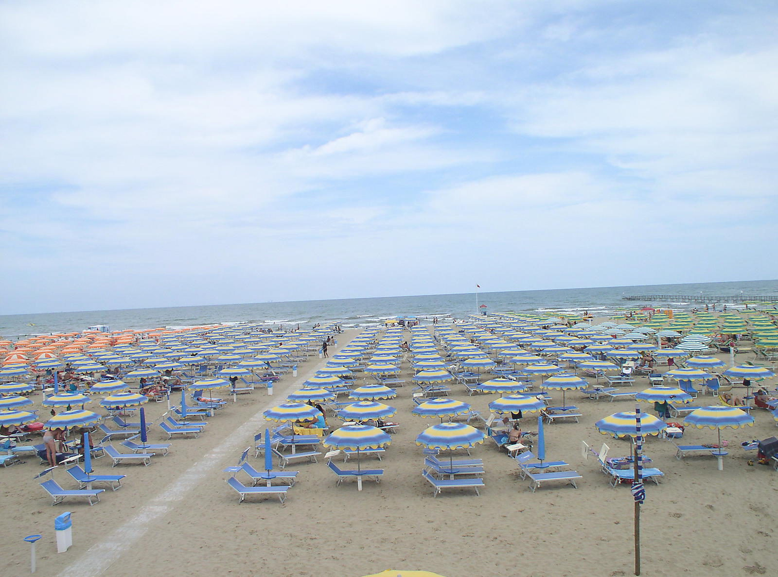 Rimini bagno 39 meteo webcam for Bagno 90 rimini