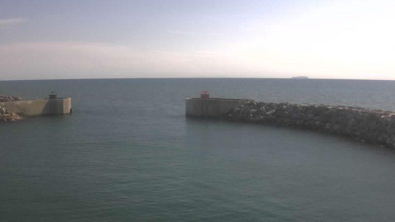 Marina di Pisa - Porto di Pisa