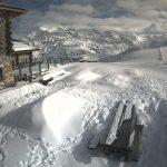 Santa Caterina Valfurva - Sunny Valley Resort